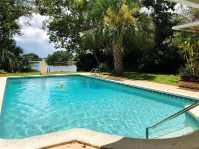 125 Spring Lake Hills Drive, Altamonte Springs, FL 32714 - #: O5803444