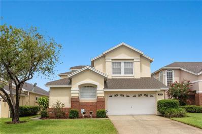 14349 Tambourine Drive, Orlando, FL 32837 - MLS#: O5803445