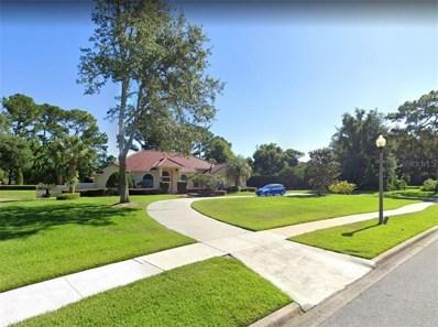 1929 Wingfield Drive, Longwood, FL 32779 - #: O5803473