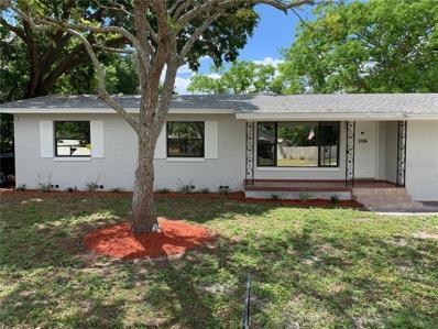 1816 Curry Avenue, Orlando, FL 32812 - MLS#: O5803490