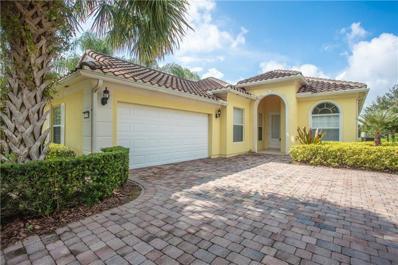 12198 Obelia Lane, Orlando, FL 32827 - MLS#: O5803599