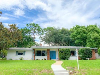 5411 Wister Ln, Orlando, FL 32810 - MLS#: O5803602