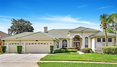 115 Red Sky Court, Lake Mary, FL 32746 - #: O5803687