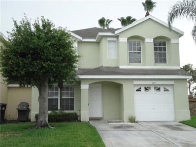 1177 Sandestin Way, Orlando, FL 32824 - MLS#: O5803741
