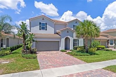 12263 Regal Lily Lane, Orlando, FL 32827 - MLS#: O5804141