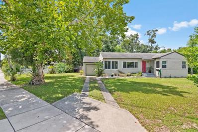 1714 N Bumby Avenue, Orlando, FL 32803 - #: O5804151