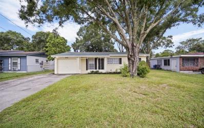 8506 Tupelo Drive, Tampa, FL 33637 - #: O5804152