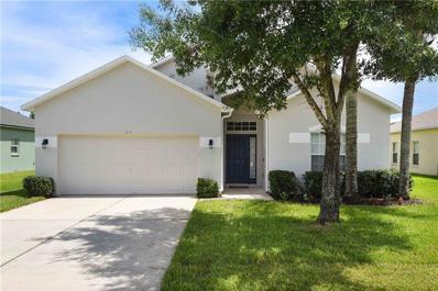 123 Casa Marina Place, Sanford, FL 32771 - #: O5804296