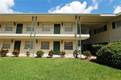 2893 S Osceola Avenue UNIT E4, Orlando, FL 32806 - #: O5804300