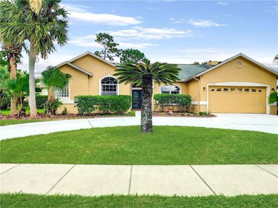 14991 Faversham Circle, Orlando, FL 32826 - MLS#: O5804416