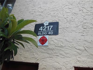 4217 S Semoran Boulevard UNIT 1, Orlando, FL 32822 - MLS#: O5804567