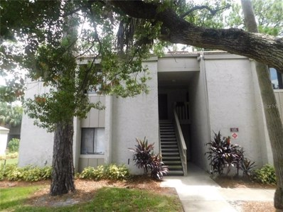125 Springwood Circle UNIT D, Longwood, FL 32750 - #: O5804681