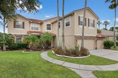 2427 Teton Stone Run, Orlando, FL 32828 - MLS#: O5804730