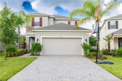 452 Red Rose Lane, Sanford, FL 32771 - #: O5804735
