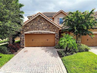 10722 Belfry, Orlando, FL 32832 - MLS#: O5804892