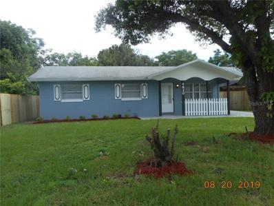 4820 Selbe Court, Orlando, FL 32811 - MLS#: O5804962