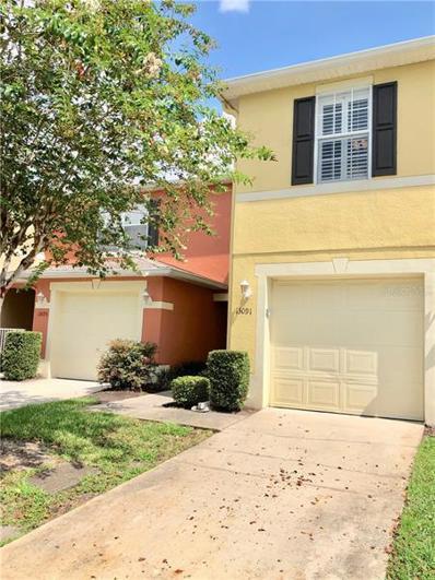 13091 Lexington Summit Street, Orlando, FL 32828 - MLS#: O5804989