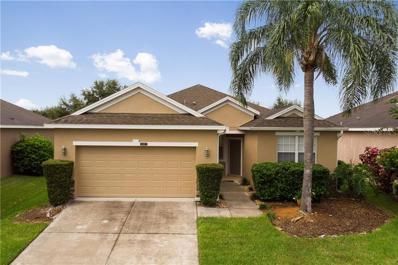 2651 Youngford Street, Orlando, FL 32824 - MLS#: O5805014