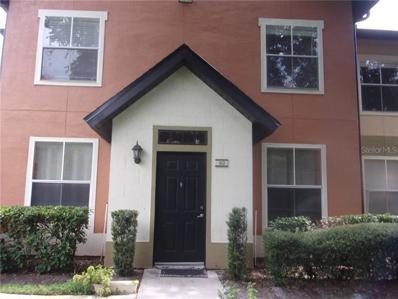 5975 Westgate Drive UNIT 1113, Orlando, FL 32835 - MLS#: O5805064
