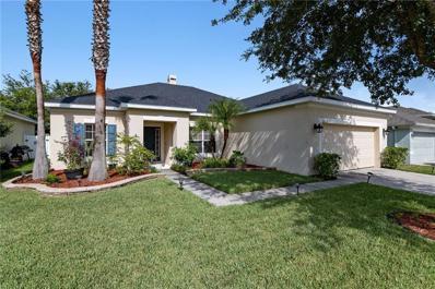 2270 Holly Pine Circle, Orlando, FL 32820 - MLS#: O5805220