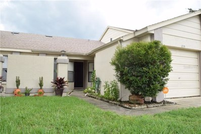 12135 Augusta Woods Circle, Orlando, FL 32824 - MLS#: O5805367