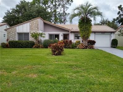 10142 Donhill Court, Orlando, FL 32821 - MLS#: O5805450
