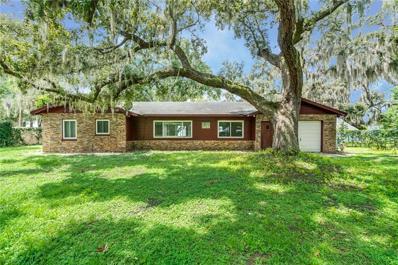 9132 Ogilvie Drive, Orlando, FL 32819 - MLS#: O5805451
