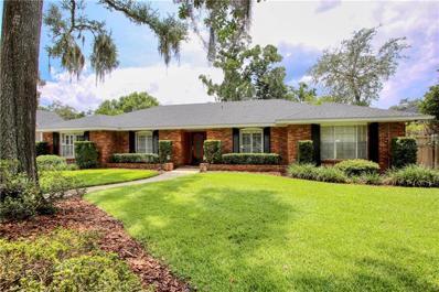 1310 Buckwood Drive, Orlando, FL 32806 - MLS#: O5805513