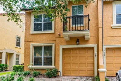 1385 Benevolent Street, Maitland, FL 32751 - #: O5805604