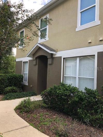 1721 San Jacinto Circle UNIT 92, Sanford, FL 32771 - #: O5805658