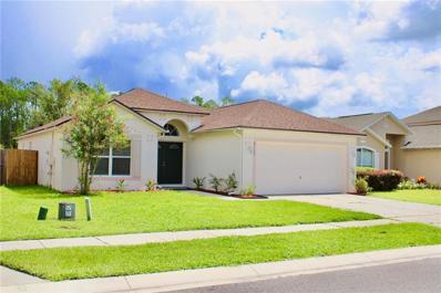 2137 Corner School Drive, Orlando, FL 32820 - MLS#: O5805710