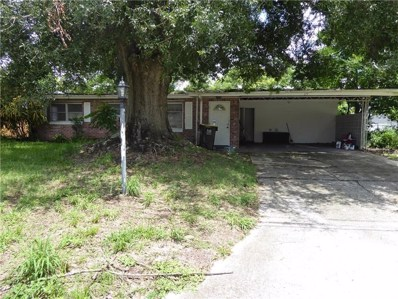 29 Lamplight Lane, Winter Haven, FL 33884 - #: O5805730