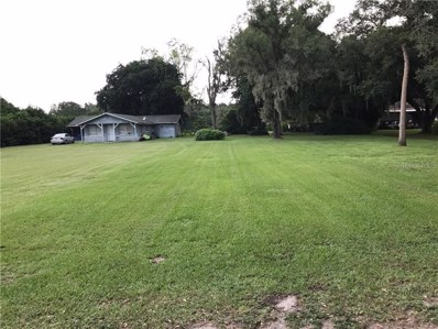 4202 Bugg Road, Plant City, FL 33567 - MLS#: O5805752