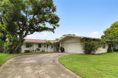 704 Orwell Ave UNIT 4, Orlando, FL 32809 - #: O5805772