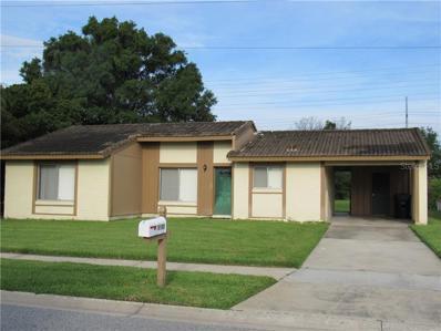 10169 Mason Dixon Circle, Orlando, FL 32821 - MLS#: O5805787