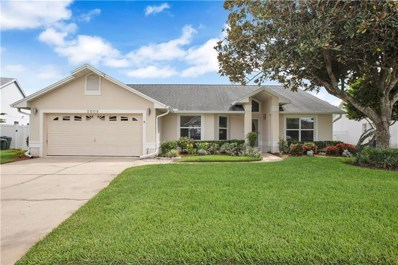 2009 Tiptree Circle, Orlando, FL 32837 - MLS#: O5805814