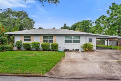 3123 Raven Road, Orlando, FL 32803 - MLS#: O5805851