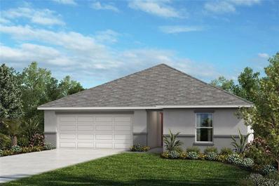 13742 Rushing Creek Run, Orlando, FL 32824 - MLS#: O5805901