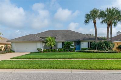 8492 Island Palm Cir, Orlando, FL 32835 - MLS#: O5805952