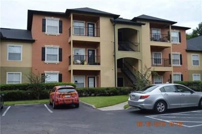 5959 W Westgate Drive W UNIT 1526, Orlando, FL 32835 - MLS#: O5805995