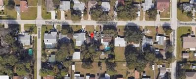 4512 W Ballast Point Boulevard, Tampa, FL 33611 - MLS#: O5806038