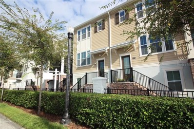 470 Windmill Palm Circle, Altamonte Springs, FL 32701 - #: O5806118