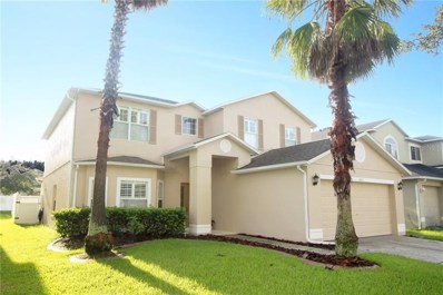 14891 Hawksmoor Run Circle, Orlando, FL 32828 - MLS#: O5806279