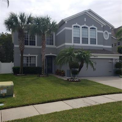14331 Wistful Loop, Orlando, FL 32824 - MLS#: O5806305