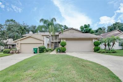 1254 Royal Oak Drive, Winter Springs, FL 32708 - #: O5806331