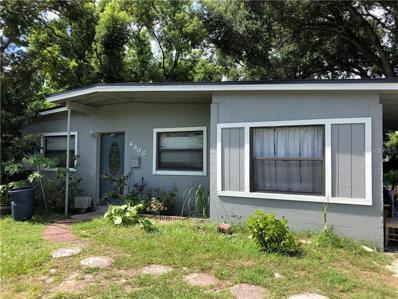 4906 Cortez Drive, Orlando, FL 32808 - #: O5806373
