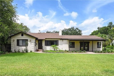 3330 N Orange Avenue, Orlando, FL 32803 - #: O5806380
