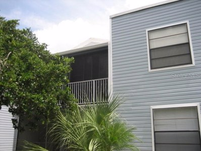 3759 Atrium Drive UNIT 44, Orlando, FL 32822 - MLS#: O5806394