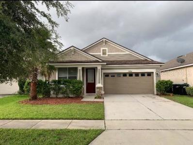 7401 Azalea Cove Circle, Orlando, FL 32807 - #: O5806419