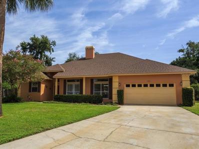 144 Springhurst Circle, Lake Mary, FL 32746 - #: O5806483